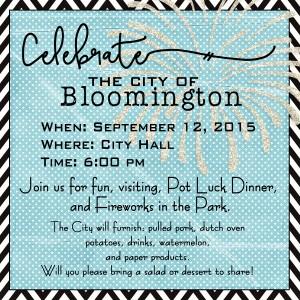 Bloomington Birthday 2015 sm sm